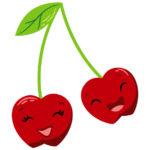 Fruitime frutta per aziende