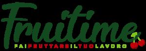 Fruitime_logo