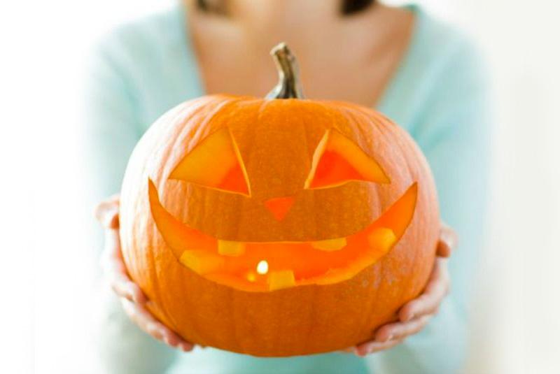 Curiosità-su-Halloween